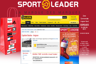 publicite-locale-allocine-display5.png